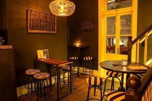 sydney bar cbd