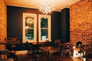 private party venues sydney