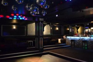 private-function-room-sydney-5