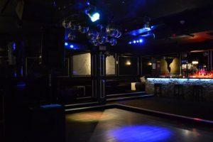 sydney nightclubs