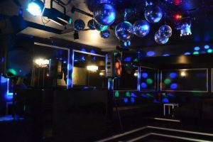 private-function-room-sydney-7