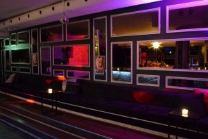 private-function-room-sydney-2