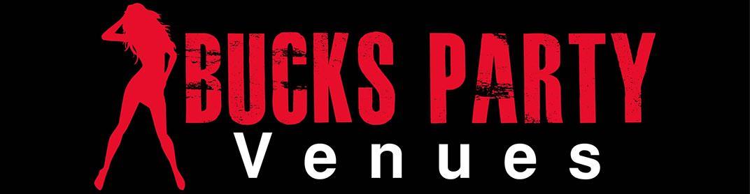 bucks parties